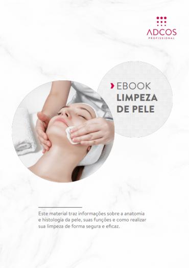 limpeza_de_pele