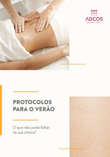 protocolos_do_verao