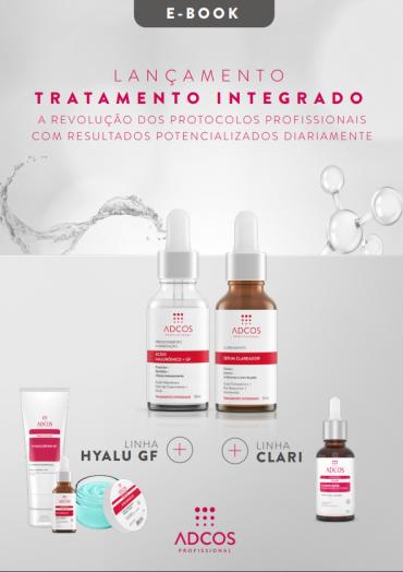 tratamento integrado