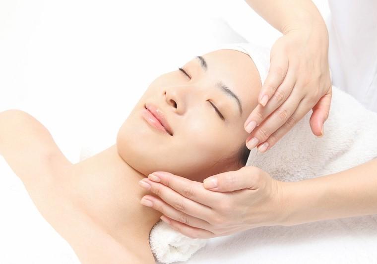 Concentrados Estéreis ADCOS - conheça o mais completo e eficaz tratamento para todos os procedimentos estéticos