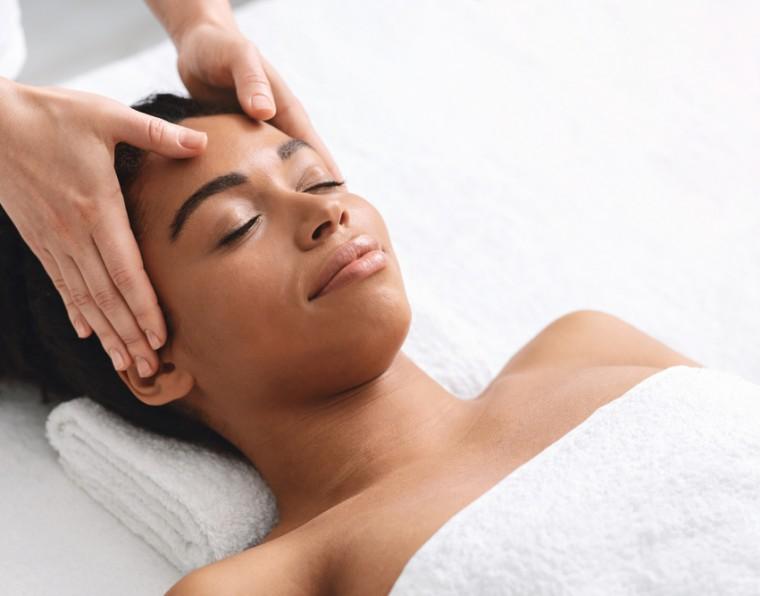 Ácido Salicílico - aproveite o máximo deste ativo nos tratamentos para acne e oleosidade - ADCOS Profissional