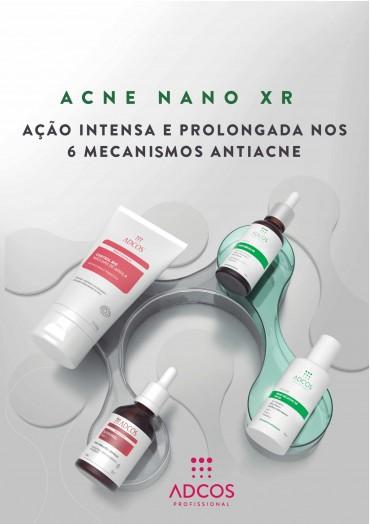 2021-05-E-book Adcos Profissional - Acne XR-1