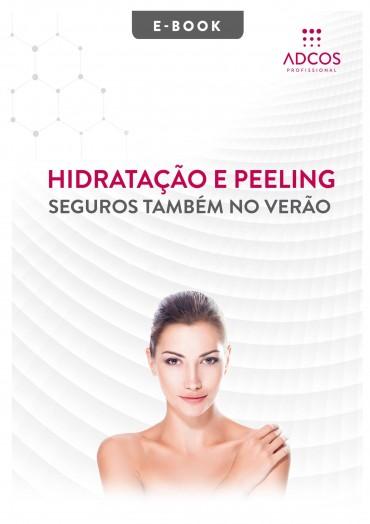2021_03_E-book+Adcos+Profissional+-+Hidratação+e+Peeling+Seguros+no+Verão-1